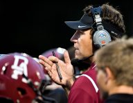 Former NFL QBs find second careers as Nashville area high school coaches