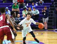 Oak Hill (VA) in top five, South Central (NC) in top 10 of new Super 25 basketball rankings