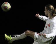 Monarch reigns supreme in Week 3 Super 25 Winter Soccer Rankings