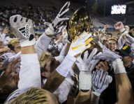 Arizona seeking approval to create high school Open Division playoff system