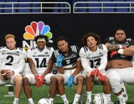 All-American Bowl: 5 things to watch
