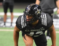 All-American Bowl Awards: Winners announced for All-American Bowl Awards
