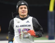 ALL-USA USC commit Puka Nacua not signing with any program Wednesday