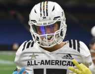 POLL: Who will be named WEST MVP at All-American Bowl?