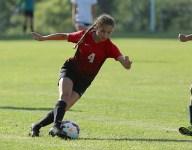 Recruit of the Week: Anastasia Smith, John Overton High School