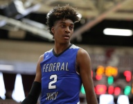 With Jaden McDaniels committing to Washington, Pac-12 men's basketball has strong 2019-20 outlook