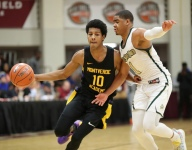 POLL: Vote for the Super 25 Boys Basketball Top Star, Week 7