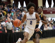 PHOTOS: ALL-USA High School Boys Basketball Team