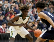 Midseason 2019 ALL-USA Boys Basketball Player of the Year Candidates: Northeast Region