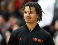 Finalists set for Naismith Boys High School Player of the Year