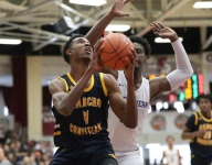 Midseason 2019 ALL-USA Boys Basketball Player of the Year Candidates: Pacific Region