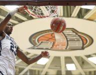 Super Regional Boys Basketball Rankings: Week 7