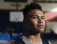 Globe Guard B.J. Burries becomes Arizona high school basketball's all-time leading scorer