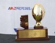 Arizona approves landmark Open Division for high school football