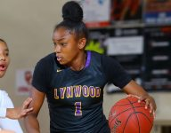 Midseason 2019 ALL-USA Girls Basketball Player of the Year Candidates: Pacific Region