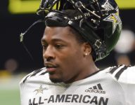 All-American Bowl: Players to Watch on the East