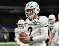 All-American Bowl: Players to watch on the West