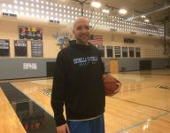 Arizona HS assistant coach shares struggles for mental health awareness