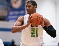 Eric Dixon picked as Week 10 Super 25 Boys' Basketball Top Star