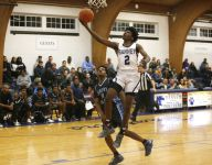 Ranney School basketball has depth issue, but help is on the way