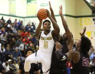 2019 high school hoopers that are most likely to be one-and-done