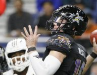 2019 All-America Bowl: What we learned
