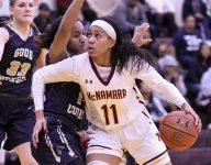 Midseason 2019 ALL-USA Girls Basketball Player of the Year Candidates: Northeast Region