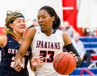 Top seven stays in place, Montverde Academy (Fla.) enters fold in latest Super 25 Girls Basketball Rankings