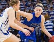 Finalists set for Naismith Girls High School Player of the Year