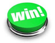 Recruiting Column: Win the recruiting game