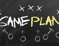 Recruiting Tip: Senior with no college options?  Here's your recruiting game plan