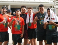 Team Makai vs. Team Mauka: 5 things to watch for at Polynesian Bowl