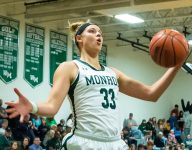 Midseason 2019 ALL-USA Girls Basketball Player of the Year Candidates: Southeast Region