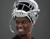 Super Bowl LIII: Patriots DB Obi Melifonwu has backing of coaches as he lives out dream with hometown team
