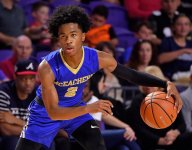 Hoophall Classic: What We Learned
