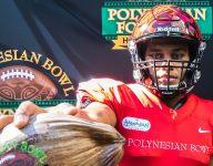 Polynesian Bowl: Five players to watch for Team Mauka