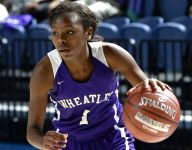 Midseason 2019 ALL-USA Girls Basketball Player of the Year Candidates: Frontier Region
