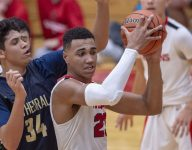 Midseason 2019 ALL-USA Boys Basketball Player of the Year Candidates: Midwest Region