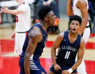 High School Bracketology: Predicting every game at GEICO Nationals