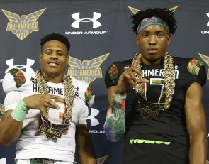 Under Armour All-America Game: What We Learned