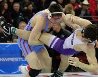 Three for three: Wisconsin junior wrestler wins third state championship