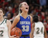 Here are eight players who have a chance to win 2020 IndyStar Miss Basketball
