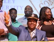 Four-star DE Quashon Fuller stays true to Florida State, turns down Alabama
