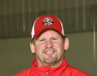 North Dakota HS hockey coach placed on leave for 'intimidating language'