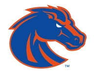 Boise State finished with a better recruiting class than Northwestern, Syracuse, Pitt, Maryland, Vanderbilt and 13 other Power 5 programs