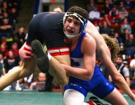 Midseason Report: ALL-USA Wrestler of the Year candidates