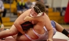 Cohlton Schultz is a finalists for ALL-USA Wrestler of the Year