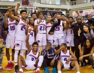 DaJuan Gordon and Curie: A journey from doubted to city champs