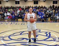 USC commit Alissa Pili breaks Alaska girls basketball scoring record