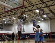 Elite basketball recruit Kyree Walker leaves Hillcrest Prep, weighing options